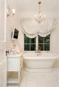 clawfoot tub bathroom designs 18 bathrooms for shabby chic design inspiration