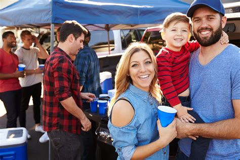 4 tips to win at your next kansas city tailgate