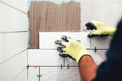 Unterschied Beton Estrich Zementestrich by Estrich Beton Unterschied