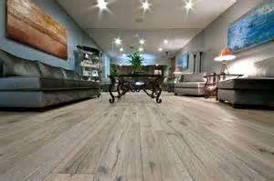duchateau floors danube european oak riverstone collection rscdan7 hardwood flooring