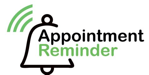 Why Text Appointment Reminders Are The Perfect Solution. Master In Human Resource Management. Arizona Relocation Guide Html Email Marketing. Raspberry Pi Home Security Income For Lawyers. Refrigeration Doors Manufacturers. Assisted Living Pensacola Fl. Medicare Mammogram Coverage Symbol In Java. Social Media Management Agencies. Back Pains Before Period Spokane Pest Control