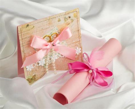 minute geschenke zur hochzeit selber machen