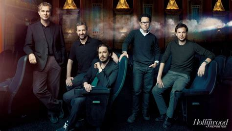 film fighters    frame jj abrams judd apatow