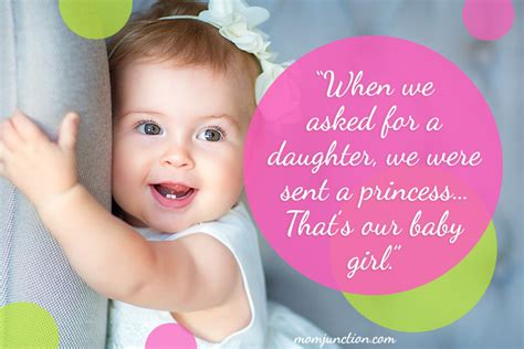 baby quotes  sayings   dedicate