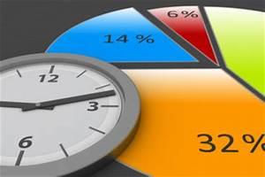 Zeiten Berechnen Excel : excel eine zeitberechnung funktioniert so ~ Themetempest.com Abrechnung