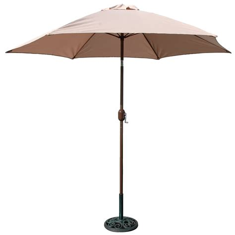 umbrella pictures to color clipart best