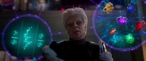 avengers infinity war tv spot reveals soul stone