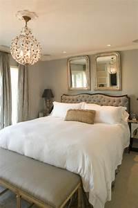 Kronleuchter Im Schlafzimmer : kronleuchter im schlafzimmer das ultimative nachtlicht ~ Sanjose-hotels-ca.com Haus und Dekorationen
