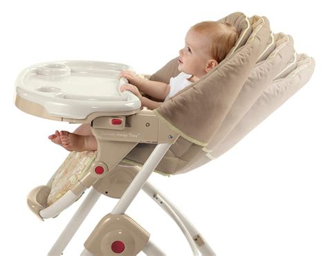 bright starts ingenuity place high chair