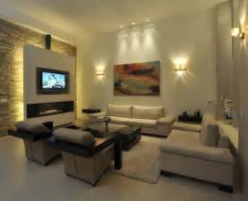 Small Living Room Ideas With Tv Living Room Decorating Ideas With Tv And Fireplace Room Decorating Ideas Home Decorating Ideas