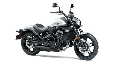 2018 Vulcan® S Abs Vulcan® Motorcycle By Kawasaki