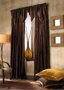Pick Curtain Design Bookmark 7589 Unique And Special Curtain Designs For House Interior
