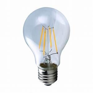 Glühlampe Als Lampe : cob led filament leuchtmittel vintage lampe retro nostalgie gl hbirne gl hlampe ebay ~ Markanthonyermac.com Haus und Dekorationen