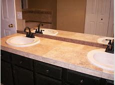 bathroom tile countertops 28 images 23 best images