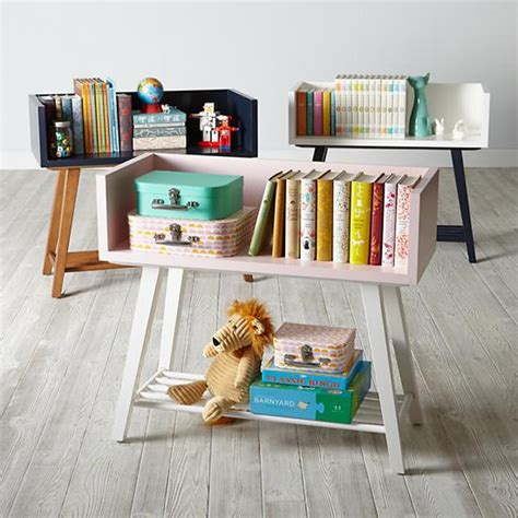10 Cute Kids Bookcase Ideas Get The Look