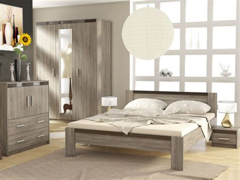 Quality Bedroom Furniture by High Quality Bedroom Furniture Set Impact Wardrobe Bed