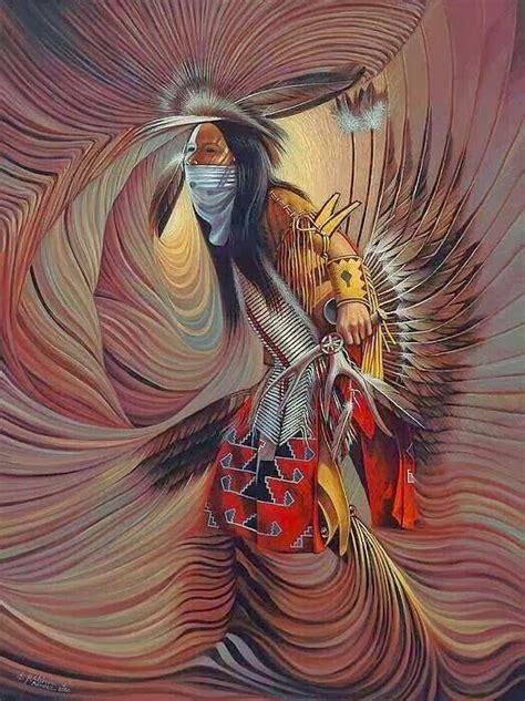 as cores da arte ricardo chavez mendez curvismo imagens