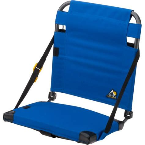gci outdoor stadium chair blue stadium seats academy