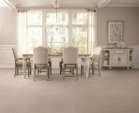 Fabrica Carpet Burberry Grab One Carpet Cleaning Wellington Best Spot Cleaners For Pets Sam Carpets And Beds How To Install Wood Floor On Top Of Classic Tile Lawton Ok Clean My Naturally Rated Home Steam Get Rid Beetle Larvae In Mattress