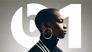 Beats 1 Radio changes schedules and adds two new shows ...