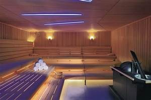 Klafs Sauna Berlin : 230 best sauna images on pinterest saunas steam room ~ Lizthompson.info Haus und Dekorationen