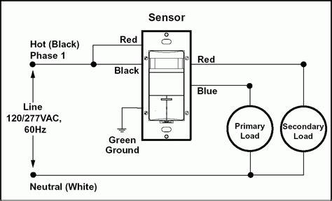 Leviton T5225 Wiring Diagram Switch by Leviton Dimmer Wiring Diagram Wiring Diagram And