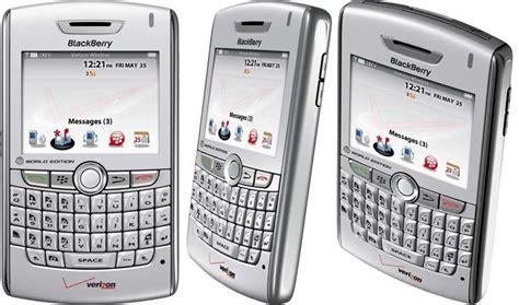 verizon help desk verizon announces the blackberry 8830 world edition