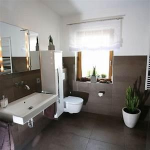 Kleine Badezimmer Neu Gestalten : kleines badezimmer neu gestalten wenn sie ein kleines badezimmer haben mssen sie es sehr ~ Orissabook.com Haus und Dekorationen