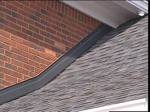 Roofing And Flashing Tips