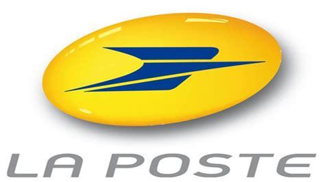 la poste bureau de poste la poste teste un service d 39 impression 3d dans trois