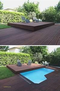 Swimmingpool Im Garten : mini pool im garten ~ Sanjose-hotels-ca.com Haus und Dekorationen