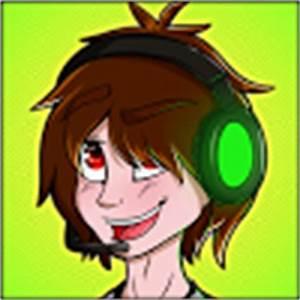 Deadlox - Sky Does Minecraft Wiki
