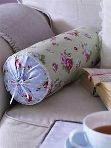 Bettwäsche Selber Nähen : 25 besten nackenrollen n hen stricken h keln bilder auf pinterest stricken h keln kissen ~ Yasmunasinghe.com Haus und Dekorationen