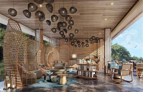 kitchen island styles the top 70 luxury hotel openings of 2017 luxury hotels