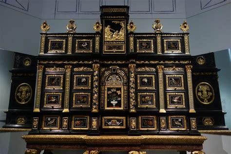 triển l 227 m những kiệt t 225 c nội thất ph 225 p thế kỷ 18 nghệ thuật xưa