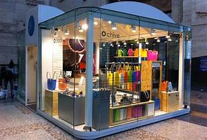 Pop Up Store : are pop up stores the future of physical retail ~ A.2002-acura-tl-radio.info Haus und Dekorationen