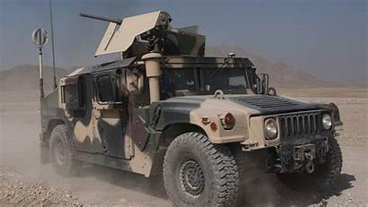 Vehicle Backgrounds Humvee Wallpapers Military Vehicles Background