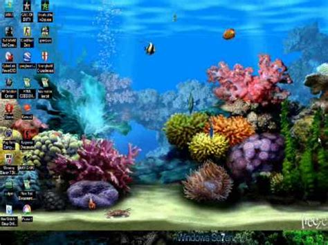 3d Animated Wallpapers And Screensavers - wallpaper 3d animated and screensaver wmv