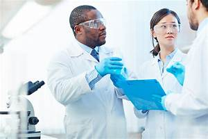 how professionals with clinical research careers excel in With how to start a career in clinical research