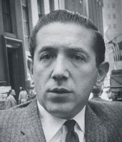 Nicolas Darvas   BIOGRAFIAS SEÑORES DEL DINERO