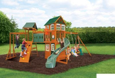 Big Backyard Hillcrest by Big Backyard By Solowave 174 Hillcrest Clubhouse With