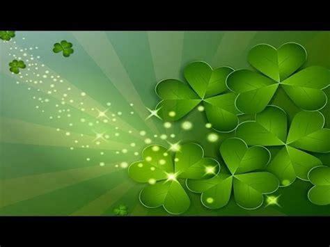 Irish Music  Luck Of The Irish Youtube