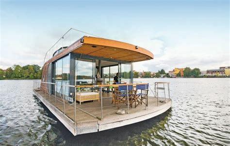 Urlaub Haus Mieten Amsterdam by Schwimmende Ferienh 228 User Coole Bilder Archzine Net