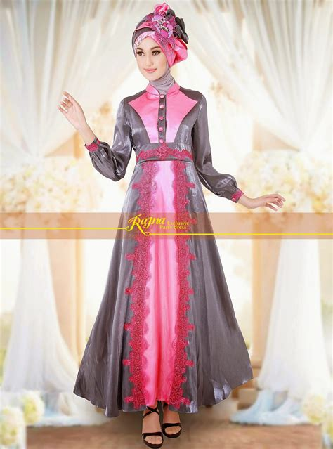 32+ Baju Wanita Model Rompi Trend Terbaru