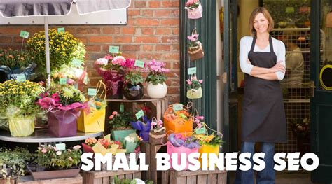 small business seo 6 advantages of small business seo services