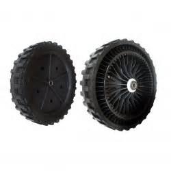 chambre a air pour tracteur tondeuse roues pneus et chambre à air pour tracteurs tondeuses