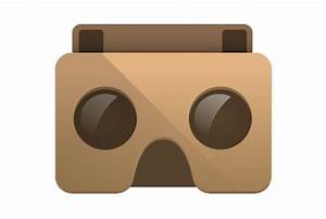 Virtual Reality App : google launches 39 works with google cardboard 39 certification for vr smartphone adapters page 2 ~ Orissabook.com Haus und Dekorationen