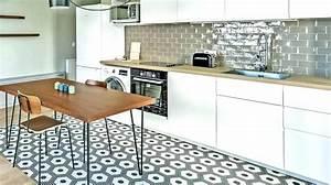 Sol Pvc Carreau De Ciment : sol pvc carreaux de ciment tapis pvc carreaux ciment tapis en pvc diffrentes tailles vinyle ~ Nature-et-papiers.com Idées de Décoration