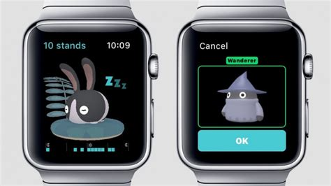 the best apple apps 50 apps tried and tested