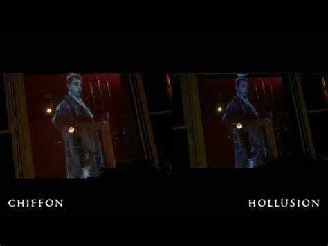 Halloween Hologram Projector Kopen by Hally S Halloween Hologram Projector Floating Skull Hea